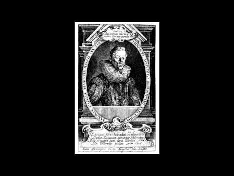 Heinrich Schütz - Paratum cor meum, Deus, SWV 257