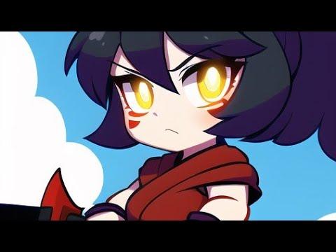 365 Days of WAB: Brawlhalla Clan Moments #8