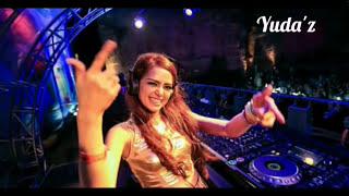 download lagu Masa Lalu House Music Dugem Funky gratis