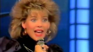 C C Catch  V.I.P. (They