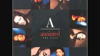 Watch Anointed In The Need Of Love video