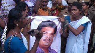 download lagu 'i' Movie Director Shankar & Santhanam Faces Wrath Of gratis