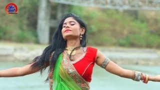 सबसे ज्यादा चलने वाला DJ सांग - Resham Ro Rumal - रेशम रो रुमाल - Lucky Singh - Rajasthani Song - HD