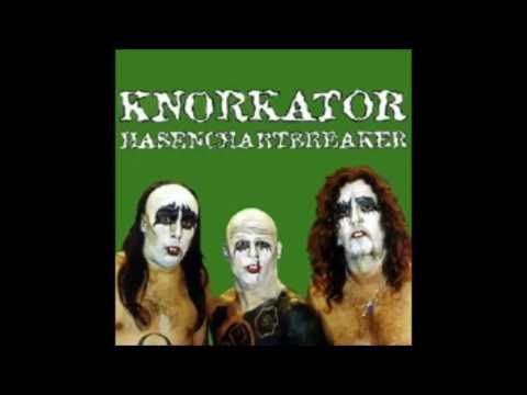 Knorkator - Das Lied