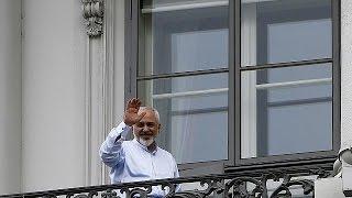 İran'ın Nükleer Müzakerelerinde Anlaşma Sağlandı
