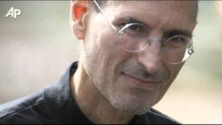 Apple: Company Co-founder Steve Jobs Has Died