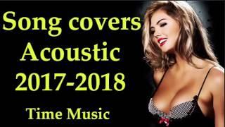 Download Lagu Lagu barat acoustic terbaru 2017 Gratis STAFABAND