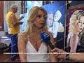 Roza Zergerli ATV 10LAR