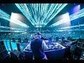 Axwell | Tomorrowland Belgium 2018