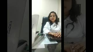 Doctor On call facility provide by amulya herbs PV