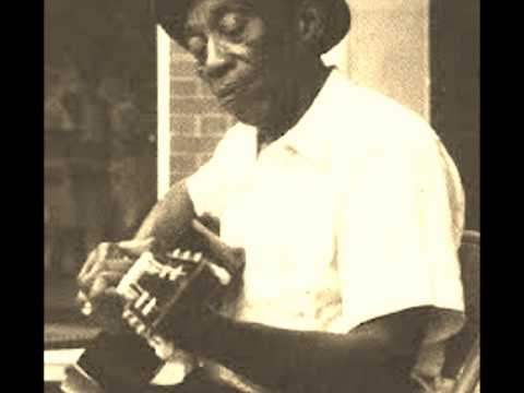 Mississippi John Hurt - Chicken
