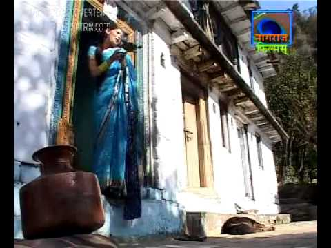 Aakash ku taro O re sangli Kishan Mahipal Meena Rana Garhwali...
