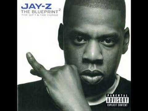 Jay-Z ft. Dr Dre & Rakim- The Watcher 2
