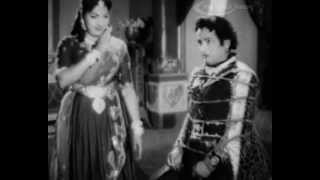 Nadodi Mannan - Nadodi Mannan Full Movie Part 5