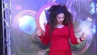 Download Lagu Dorentina Lleshaj potpuri 2014 Gratis STAFABAND