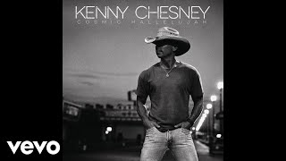Kenny Chesney Bar At The End Of The World