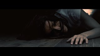 Ghost (Official Music Video) - Defying Decay