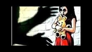 Hisar school teacher arrested for raping 8-year-old girl student