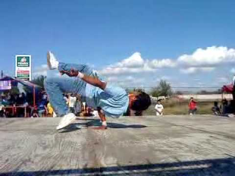 break dance meoqui