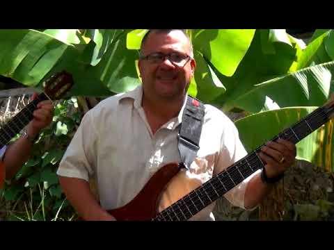 RIO NEGRO EN CARRANGA, RECORRIENDO EL SUR, MUSICA CAMPESINA Y CARRANGUERA