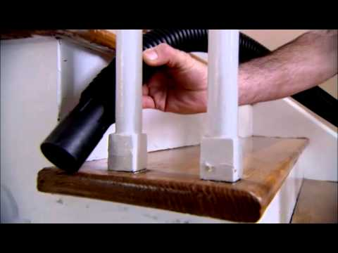 benjamin moore paint video