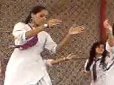 YouTube Punjab College Multan girls dance.flv