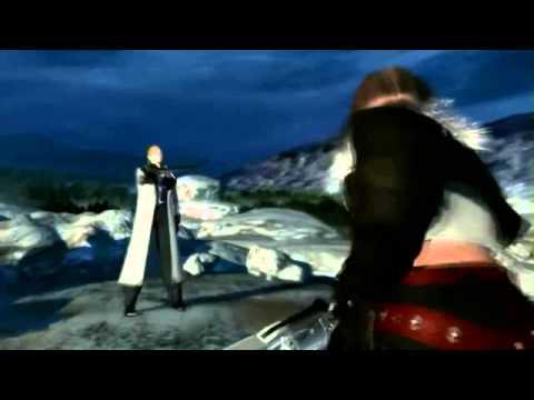 [psp-psx] Descargar Final Fantasy Viii [esp][4share] video