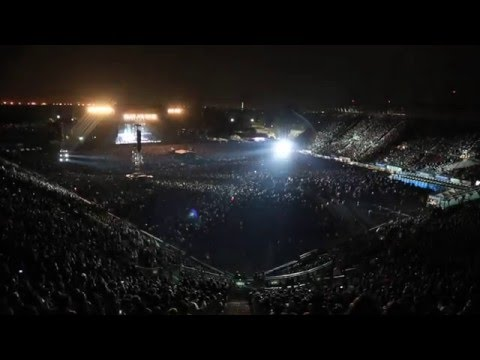 Maroon 5 Zaprasza Na Koncert W Krakowie!