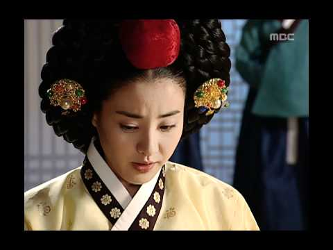 Jewel In The Palace, 52회, Ep52 #07 video