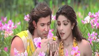 Koi Tumsa Nahin Full Song   Krrish 2006  HD  1080p
