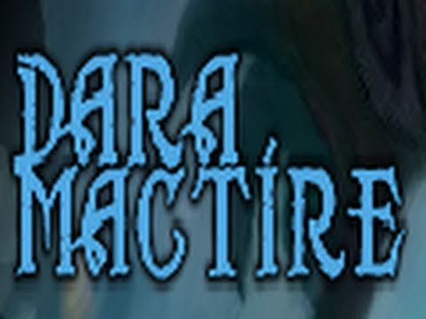 World of Warcraft PvP/PvE - Dara Mactire vs. Honor Capped in the Gurubashi Arena