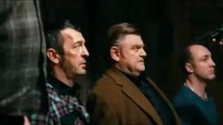 Imogène McCarthery (2010) - Official Trailer