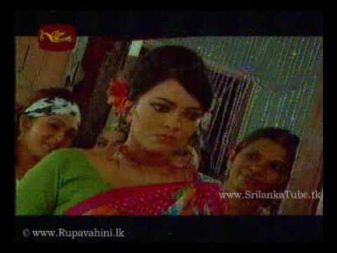 Sunil Malewana - mala Pemhade Mala video