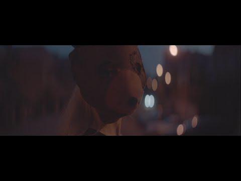 MC Шайба & BRUTTO Молодость и радость pop music videos 2016
