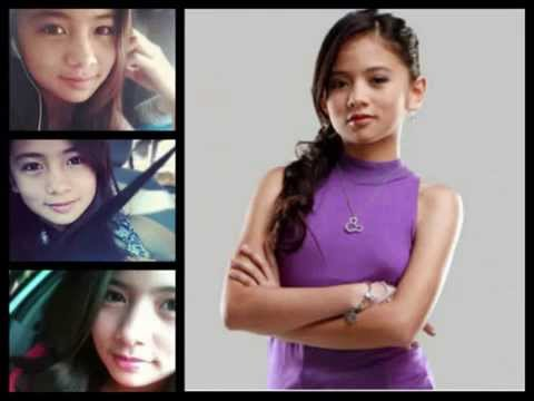 FILIPINA TEEN STARS