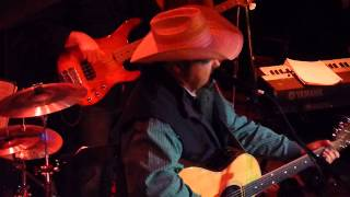 Watch Daryle Singletary Miami, My Amy video