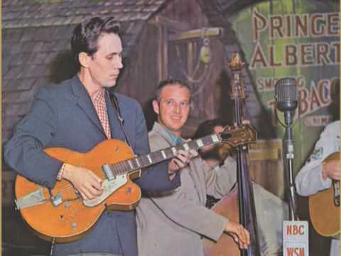 Chet Atkins - Old Rugged Cross