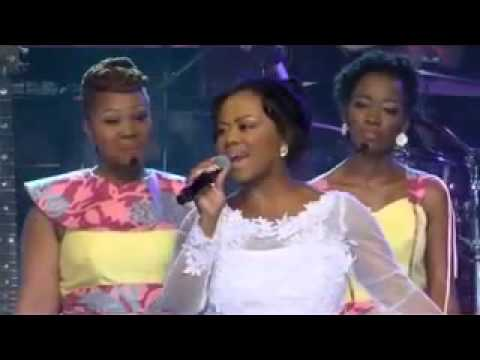 Joyous Celebration 19   Wembeth'ubukhosi