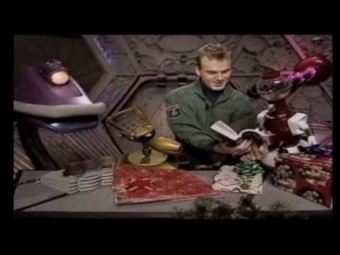MST3K - 521 - Santa Claus (1/10)