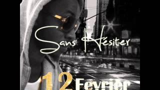 Sans Hésiter - Jay-P - Toberecordz - beat by Zoulou
