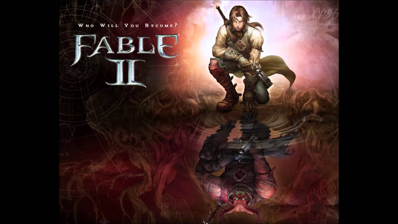 fable 2 how to buy fairfax castle