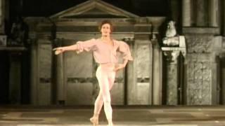 Vivaldi - The Four Seasons 1984