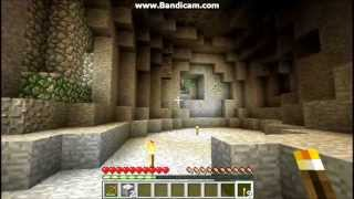 Minecraft Triple Dungeon Seed, Exp farm