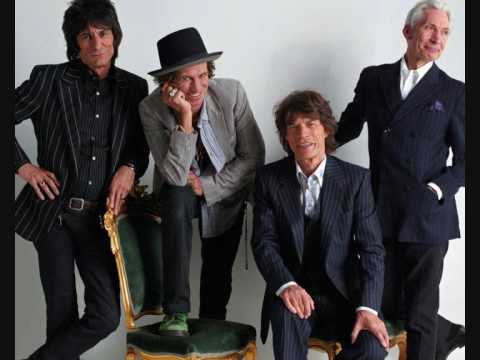 It's Only Rock'n'roll (but I Like It) By The Rolling Stones,,' video