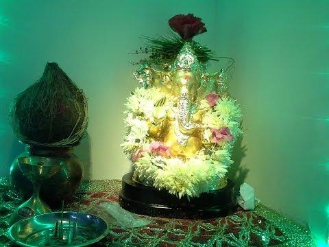 O PALAN HARE NIRGUN AVATARE - BHAJAN LATA MANGESHKAR