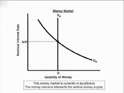Economics Study Guides - SparkNotes