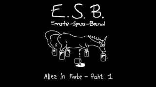 Vorschaubild E.S.B. Ernste-Spass-Band