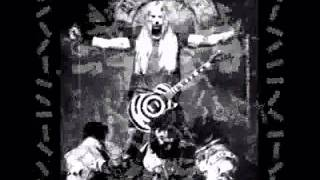 Watch Black Label Society World Of Trouble video