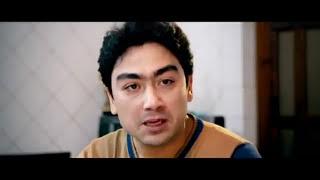 Гулсанам Мамазоитова - Фарзандим 2