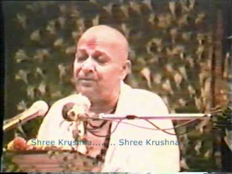 Shree Dongreji Maharaj Bhagwat Katha Part 58 video
